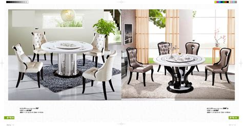 Cheap Dining Room Sets For 4 by Modern Classical Style Italian Dining Table 100 Solid
