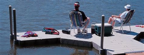 modular floating boat docks modular floating docks marine docks boat docks for lakes