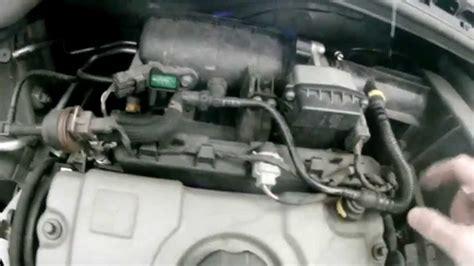 motore diesel candele sostituzione candele citroen c3