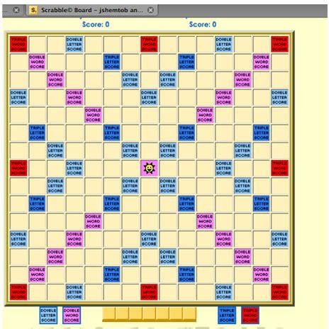 math scrabble board shemtob judith 3rd grade scrabble
