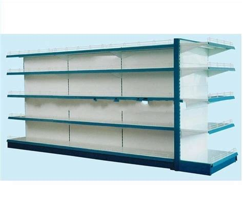 cheap retail store fixtures shelf in zhejiang zhejiang