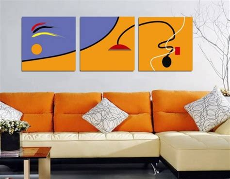 free shipping sell modern wall 3 free shipping sell modern wall painting home decorative picture paint on canvas