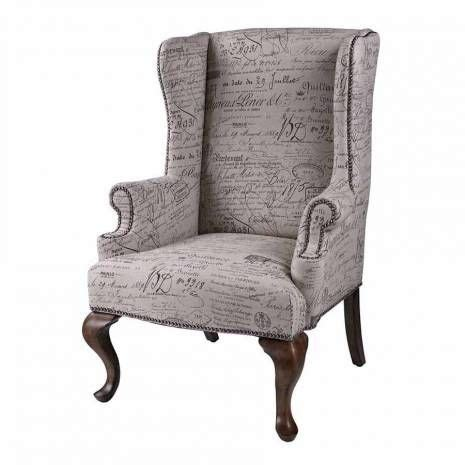 french script armchair 17 best ideas about french script on pinterest vintage writing paper love frames and vintage