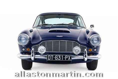 aston martin buy aston martin cars for sale buy aston martin details