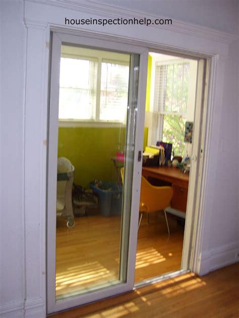 office doors with glass office sliding glass door