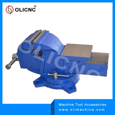 types of bench vises anvil swivel base bench vise types of bench vice heavy