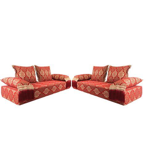 orientalische sitzecke orientalische sitzecke karama 30 bei ihrem orient shop