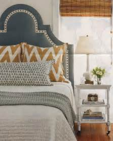 1000 images about design the bedroom on