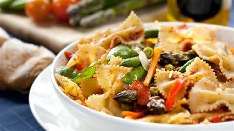 diabete alimentazione cosa mangiare dieta per diabetici settimanale cosa mangiare e cosa evitare