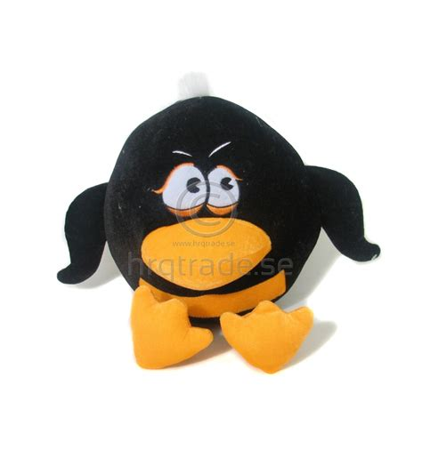Assorted Animals Animals assorted animals import manufacture for promotional