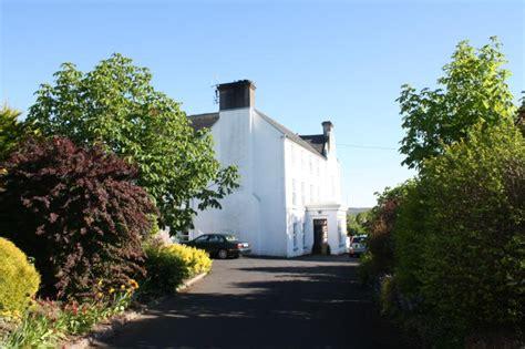 premier properties ireland