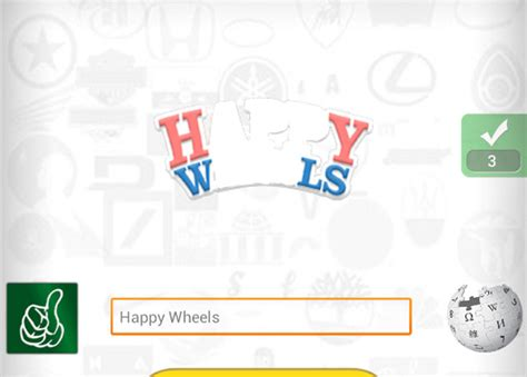 fullhappywheels us black and gold games happy wheels quiz level