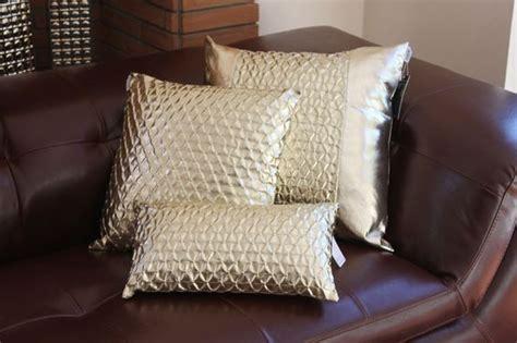 cojines para sala dise 241 os de cojines decorativos para tu sala de estar