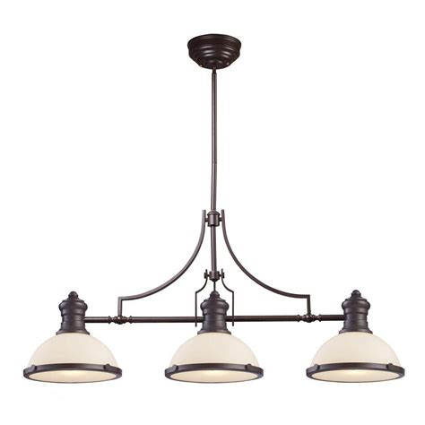 home depot lighting fixtures chandeliers island stainless steel chandeliers hanging lights