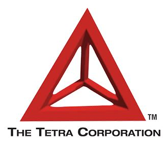 formula 3 antifungal formula 3 174 the tetra corporation