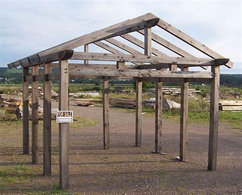 pergola metal frame gazebo gazebo