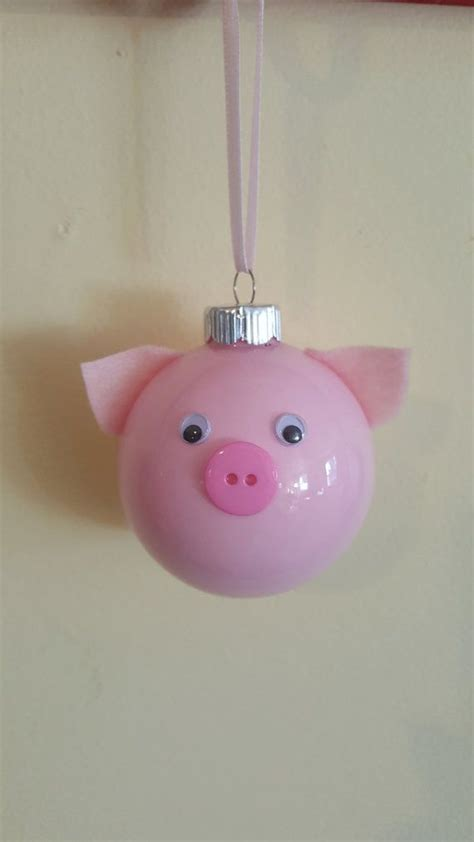 best 20 pig crafts ideas on pinterest