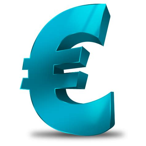 euro currency format javascript euro icon download free icons