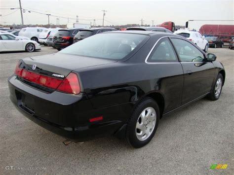 honda accord coupe 2000 2000 honda accord coupe v6 car interior design