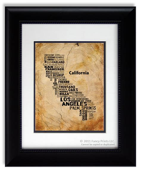 cool housewarming gifts for fathers day gift for him unique housewarming gift cities of