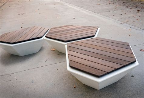 concrete bench design best 25 concrete bench ideas on pinterest