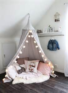 Bean Bag Bed With Blanket And Pillow 25 Best Ideas About Toddler Reading Nooks On Pinterest