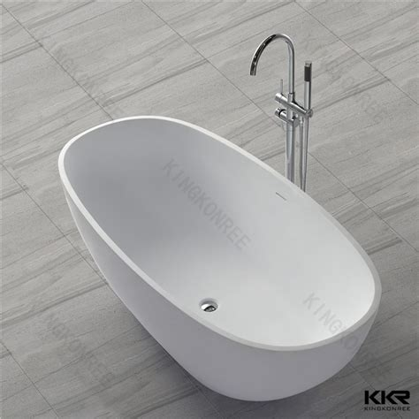 Bathtub Wholesale modern design solid surface bathtubs wholesale buy bathtubs wholesale modern bathtubs solid