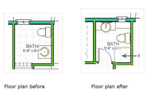 5x6 bathroom layout extraordinary 30 small bathroom 5 x 6 inspiration of