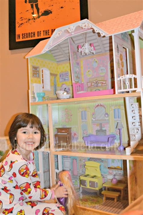 barbie doll house images barbie doll face wallpaper cake princess house images body girl pics photos barbie