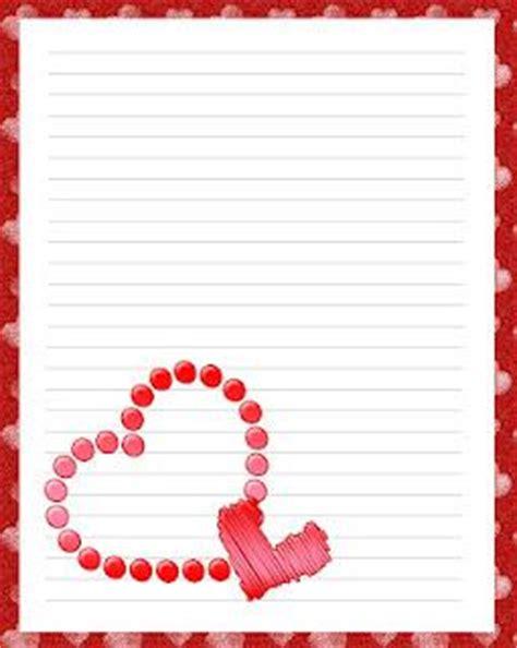 lettere per san valentino per letterine per san valentino paperblog