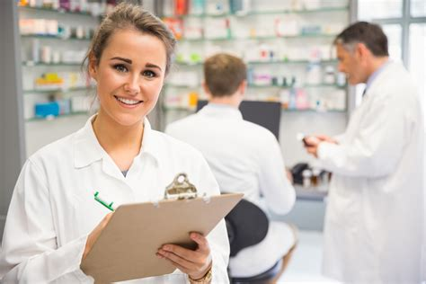 Regulatory Affairs Pharmacist by Pharmacy Services Wyoming Department Of Health