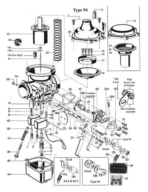 harley davidson carburetor diagram 2000 arctic cat 300 wiring diagram 34 wiring diagram