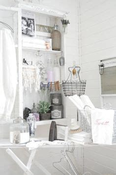1000 Images About Home Laundry Room Design Art Misc Pretty Laundry Hers