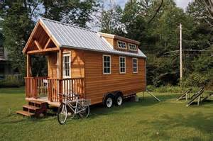 What Is A Tiny Home diy wsj jp diy naver