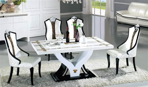 Dining Table And Chairs Sydney Dining Table And Chairs Sydney Enhance The Of Your Dining Room With Stylish Dining Table And