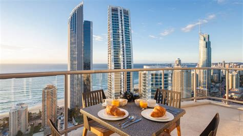 gold coast open house 2017 gold coast property the house prices up on the gold coast as it clearly outpaces