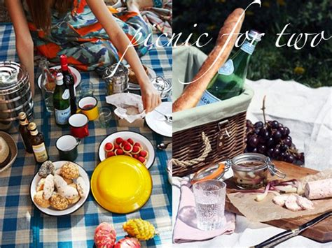 ina garten picnic 1000 images about summer inspiration on pinterest ina