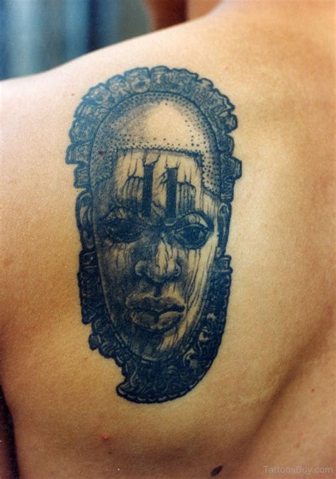 africa tattoo tattoos designs pictures page 11