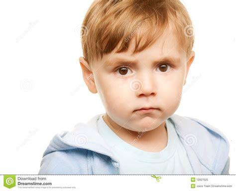 cute boy royalty free stock photography image 26641147 cute little boy royalty free stock photo image 12827025