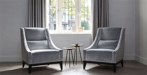 Sofas And Armchairs Uk by Bespoke Armchairs Uk Modern And Traditional Styles
