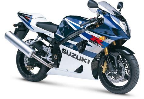 2004 suzuki gsxr 1000 specs 2004 suzuki gsx r1000 review