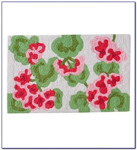 washable accent rugs pet friendly washable rugs rugs home design ideas ojn3wmwnxw61460