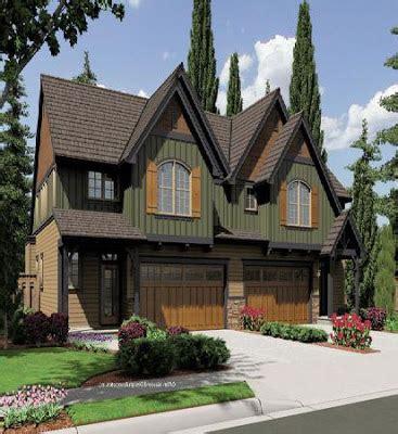 multi family home design awesome home design with plans multi family home plans