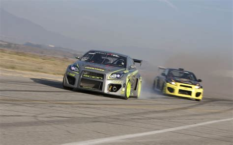 scion gtr formula drift scions front photo 8