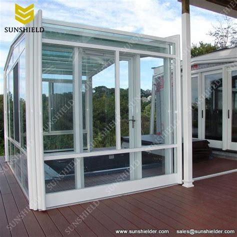 sunroom gym gym straight glass sunroom yoga exercise outdoor room