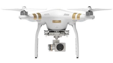 Drone Phantom 3 banc d essai faire voler un dji phantom 3 la foire du