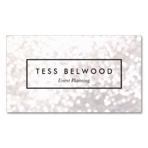 1000 Ideas About Cheap Business Cards On Pinterest Cool Business Cards Cheapest Business Cheap Business Card Templates