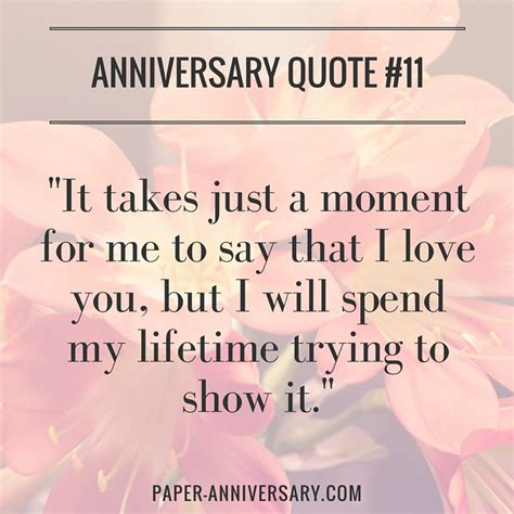 Wedding Anniversary Quotes For A Special by Anniversary Quotes For Gallery Wallpapersin4k Net