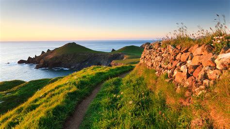 Aim Search Images Of Cornwall Aol Image Search Results