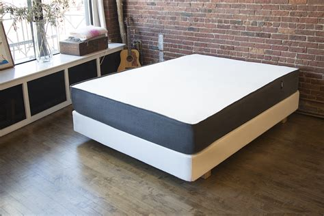casper bed there s a warby parker of mattresses that s shipping